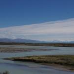 Un rio grande