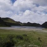 Laguna Mellizas