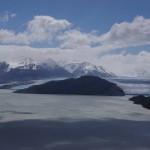 Laguna Grey